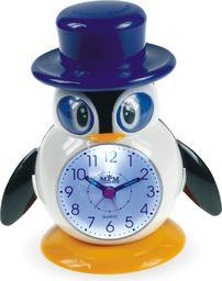 MPM Budzik MPM C01.2557.00 Pingwin Dziecięcy