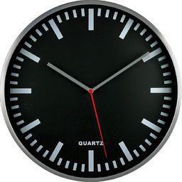 MPM Zegar ścienny MPM E01.2483.7090 średnica 30 cm