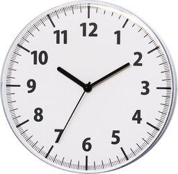 MPM zegar ścienny średnica 30 cm (E01.3693.00)