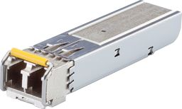 HP Z GBIC J4858D-C 1000BASE-SX SFP, 850nm, MM, HP Aruba Transceiver kompatibel
