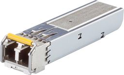 NETGEAR Comp Netgear SFP SX 1G 850nm 550m