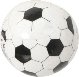Kemis Magiczny ręczniczek - piłka