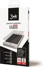 3MK  FlexibleGlass Xiaomi Redmi Note 6 Pro