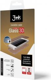 3MK  FlexibleGlass 3D dla Galaxy A7 2018 (3M000793)
