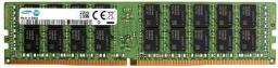 Pamięć serwerowa Samsung DDR4,  16GB, 2400MHz,   ECC REG (M393A2K40CB1-CRC)