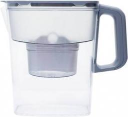 Dzbanek filtrujący Aquaphor Kompakt 2,4 l + Wkład B100-25 Maxfor
