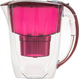 Dzbanek filtrujący Aquaphor Amethyst 2,8 l + Wkład B100-25 Maxfor