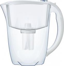 Dzbanek filtrujący Aquaphor Ideal 2,8 l  + komplet 3 szt wkładów B100-15 Standard
