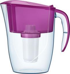 Dzbanek filtrujący Aquaphor Dalia 2,5 l + wkład B100-5