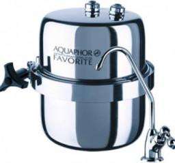 Aquaphor Filtr  Faworyt + wkład B150