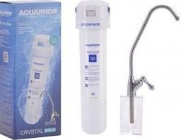 Aquaphor   Kryształ Solo  + wkład K2