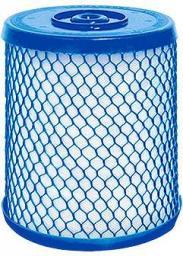 Aquaphor Wkład węglowy Aquaphor B150