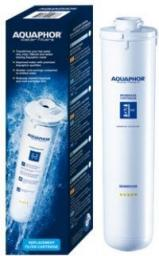 Aquaphor Wkład membranowy K50S