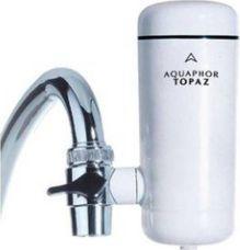Aquaphor Wkład Topaz