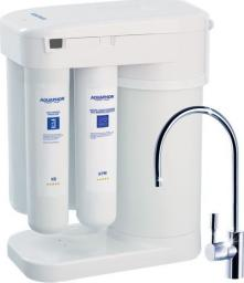 Aquaphor System oczyszczania wody RO-101 Morion M (z mineralizatorem K7M