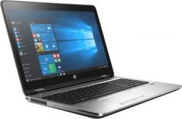 Laptop HP ProBook 650 G2 (V1P78UT) 16 GB RAM/ 1 TB + 1 TB SSD/ Windows 7 Professional PL   Windows 10 Pro PL