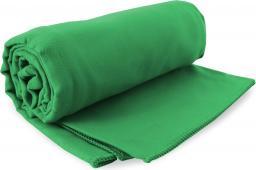 Decoking Ręcznik Ekea zielony 60x120