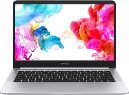 Laptop Huawei MateBook D (53010ECR)