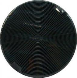 Faber filtr węglowy F-6093021