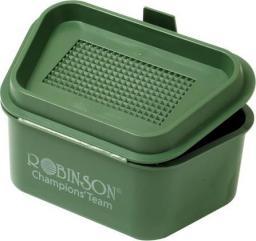 Robinson Pudełko Na Robaki (na pasek) 12,5x9x2,5cm
