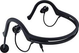 Słuchawki Razer Ifrit (RZ82-02300100-B3M1)