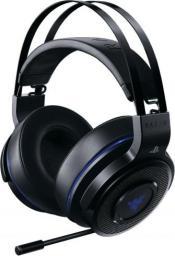 Słuchawki Razer Thresher (RZ04-02580100-R3G1)