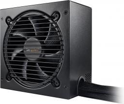 Zasilacz be quiet! Pure Power 11 600W (BN294)