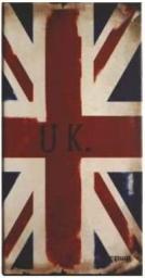 Incood Notes H5/114K UK
