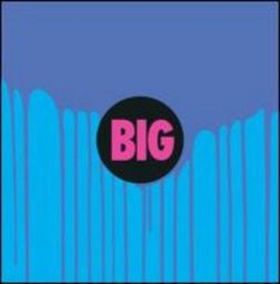 Hit The Ground (Superman) - BIG PINK, THE