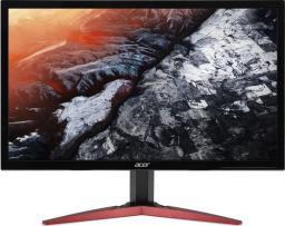 Monitor Acer KG241Pbmidpx (UM.FX1EE.P01)