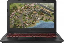Laptop Asus TUF Gaming FX504 (FX504GM-E4065T)