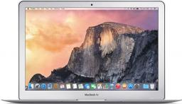 Laptop Apple Macbook Air 13 (MQD32ZE/A/US)