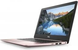 Laptop Dell Inspiron 5370 (5370-1974)