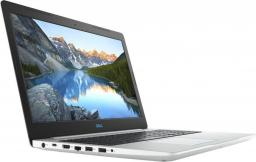 Laptop Dell G3 (3579-7604) 8 GB RAM/ 512 GB M.2/ Windows 10 Home