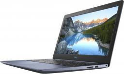 Laptop Dell Inspiron 15 G3 3579 (3579-7598) 8 GB RAM/ 512 GB M.2 PCIe/ Windows 10 Home
