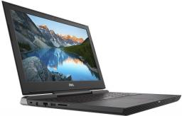 Laptop Dell G5 (5587-7482) 8 GB RAM/ 256 GB M.2 PCIe/ 1TB HDD/ Windows 10 Home