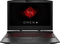 Laptop HP Omen X 17-ap000nw (2PJ72EA)