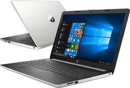 Laptop HP 15-da0031nw (4TY49EAR)