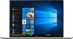Laptop Huawei MateBook X Pro (53010DET)