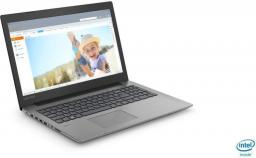 Laptop Lenovo IdeaPad 330-15ICH (81FK008JPB)