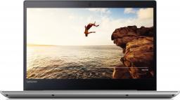 Laptop Lenovo IdeaPad 320S-14IKB (80X400LDPB)