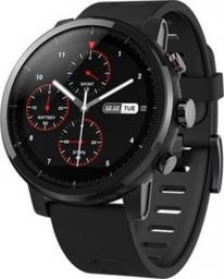 Smartwatch Xiaomi Amazfit Stratos 2