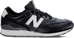 New Balance New Balance MRL996LT BLACK