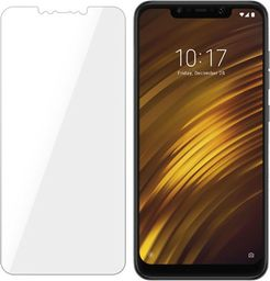 3MK Szkło 3mk Flexible Glass 7H do Xiaomi Pocophone F1