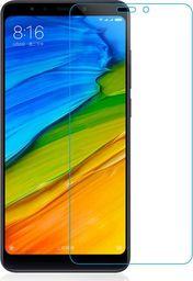 Alogy Szkło hartowane Alogy na ekran Xiaomi Redmi 5 Plus