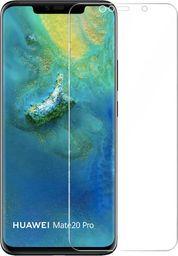 Alogy Szkło hartowane Alogy na ekran Huawei Mate 20 Pro