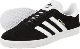 buty adidas nmd xr1 923 by9923