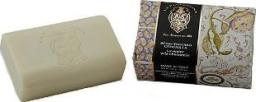 La Florentina Bath Soap mydło do kąpieli Lavender & Chamomille 300g