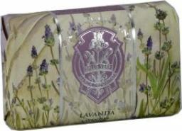 La Florentina Bath Soap mydło do kąpieli Lavender 200g