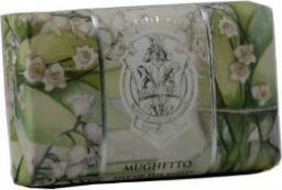 La Florentina Bath Soap mydło do kąpieli Lily Of The Valley 200g